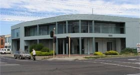 Offices commercial property sold at 326 Darebin Road Fairfield VIC 3078