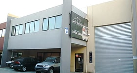 Factory, Warehouse & Industrial commercial property sold at 2/25-27 Hocking Street Coburg VIC 3058