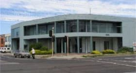 Offices commercial property sold at 326 Darebin Rd Fairfield VIC 3078