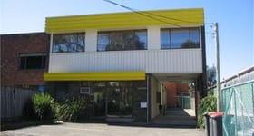 Factory, Warehouse & Industrial commercial property sold at 136 Bonds Road Riverwood NSW 2210