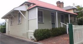 Offices commercial property sold at Camden NSW 2570