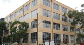 Offices commercial property sold at Suite Rosebery NSW 2018