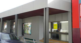 Shop & Retail commercial property sold at Cnr Station and Dulling Streets Waratah NSW 2298