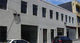 Factory, Warehouse & Industrial commercial property sold at 74 & 76 Rupert Street Collingwood VIC 3066
