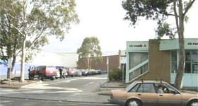 Offices commercial property sold at 14-16 Princes Highway Doveton VIC 3177