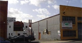 Factory, Warehouse & Industrial commercial property sold at 46-48 Cambridge Street Collingwood VIC 3066
