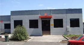 Factory, Warehouse & Industrial commercial property sold at 109 Munster Terrace North Melbourne VIC 3051