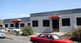 Factory, Warehouse & Industrial commercial property sold at 105-109 Munster Terrace North Melbourne VIC 3051