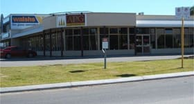 Factory, Warehouse & Industrial commercial property sold at 235 Balcatta Road Balcatta WA 6021