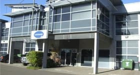 Offices commercial property sold at 27 & 28/11-21 Underwood Rd Homebush NSW 2140