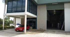 Factory, Warehouse & Industrial commercial property sold at 1/17A Amax Avenue Girraween NSW 2145
