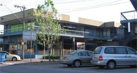 Development / Land commercial property sold at Dandenong VIC 3175