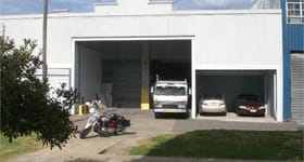 Factory, Warehouse & Industrial commercial property sold at 475 Princes Hwy St Peters NSW 2044
