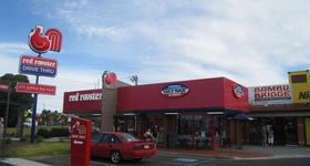 Shop & Retail commercial property sold at 970 Nepean Highway (Tyabb Road) Mornington VIC 3931