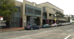 Offices commercial property sold at 2/7-29 Bridge Road Stanmore NSW 2048