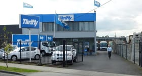 Showrooms / Bulky Goods commercial property sold at 2137 Princes Highway Clayton VIC 3168