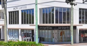 Shop & Retail commercial property sold at Shop 9/570 Presidet Avenue Sutherland NSW 2232