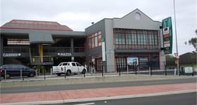 Offices commercial property sold at Castle Hill NSW 2154