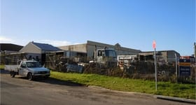Factory, Warehouse & Industrial commercial property sold at 67 Hobart Street Riverstone NSW 2765