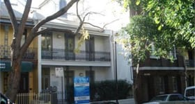 Offices commercial property sold at Potts Point NSW 2011