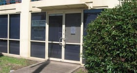 Offices commercial property sold at Suite 1, 57 Bathurst Street Liverpool NSW 2170