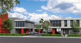 Factory, Warehouse & Industrial commercial property sold at 11/ 88 Merrindale Drive Croydon VIC 3136