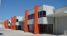 Factory, Warehouse & Industrial commercial property sold at 19/55-61 Pine Road Yennora NSW 2161