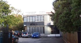Offices commercial property sold at 664 Mountain Highway Bayswater VIC 3153