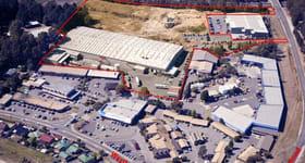 Development / Land commercial property sold at 5 Trotters Lane Launceston TAS 7250