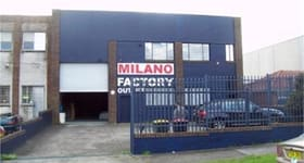 Factory, Warehouse & Industrial commercial property sold at 11 Minnie St Belmore NSW 2192