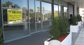Offices commercial property sold at 3/30-32  Woniora Rd Hurstville NSW 2220