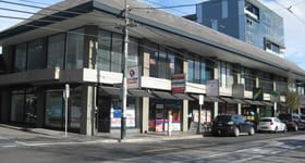 Offices commercial property sold at 210 Toorak Road South Yarra VIC 3141