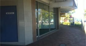 Offices commercial property sold at West Pennant Hills NSW 2125