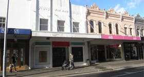 Offices commercial property sold at 354 Oxford Street Paddington NSW 2021