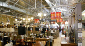 Shop & Retail commercial property sold at Leichhardt NSW 2040