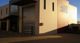 Factory, Warehouse & Industrial commercial property sold at 1/24 Carroll Street Wilsonton QLD 4350