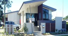 Offices commercial property sold at 31 Kirkellen Street Berserker QLD 4701