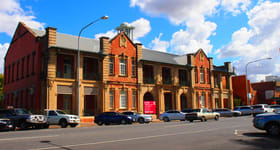 Offices commercial property sold at 192 Bolsover Street Rockhampton City QLD 4700