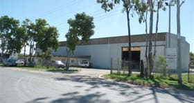 Factory, Warehouse & Industrial commercial property sold at 197 Wade Street Parkhurst QLD 4702