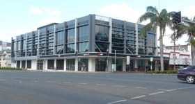 Offices commercial property sold at 39 East Street Rockhampton City QLD 4700