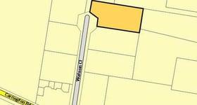 Development / Land commercial property sold at 7 Watson Court Torrington QLD 4350