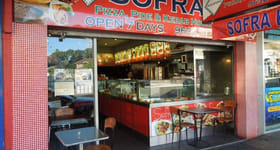 Shop & Retail commercial property sold at 331 Guildford Road Guildford NSW 2161