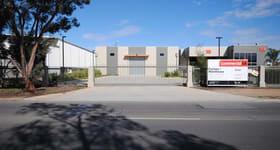 Offices commercial property sold at 31-33 Maxwell Road Pooraka SA 5095
