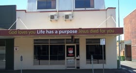 Offices commercial property sold at 5 Russell Street Toowoomba City QLD 4350