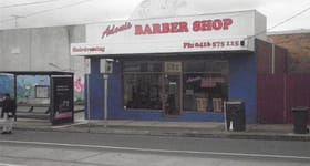 Shop & Retail commercial property sold at 378A Gilbert Road Preston VIC 3072
