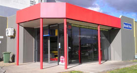 Shop & Retail commercial property sold at 20/30-34 Maffra Street Coolaroo VIC 3048