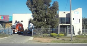 Offices commercial property sold at 21 Jesica  Road Campbellfield VIC 3061