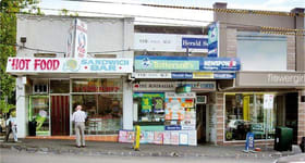 Shop & Retail commercial property sold at 41 Whitehorse Road Balwyn VIC 3103