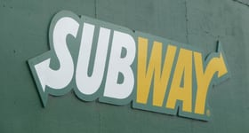 Shop & Retail commercial property sold at Subway/452 Burwood Highway, Corner Lynne Avenue Wantirna South VIC 3152