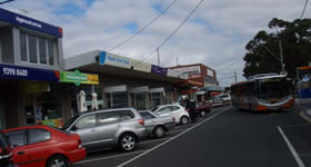Shop & Retail commercial property sold at 78 & 82 Railway Street South Altona VIC 3018